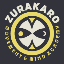 Zurakaro Yoga Martial Arts