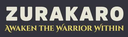 Zurakaro Yoga Birmingham | Martial Arts Birmingham